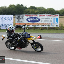 Fotorelacja z Jazd Motocyklowych organizowanych przez Moto-Sekcję w dniu 26.08.2017r. na Torze ODTJ Lublin