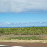 Hawaii Day 8 - 100_8156.JPG