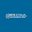 Massimo M