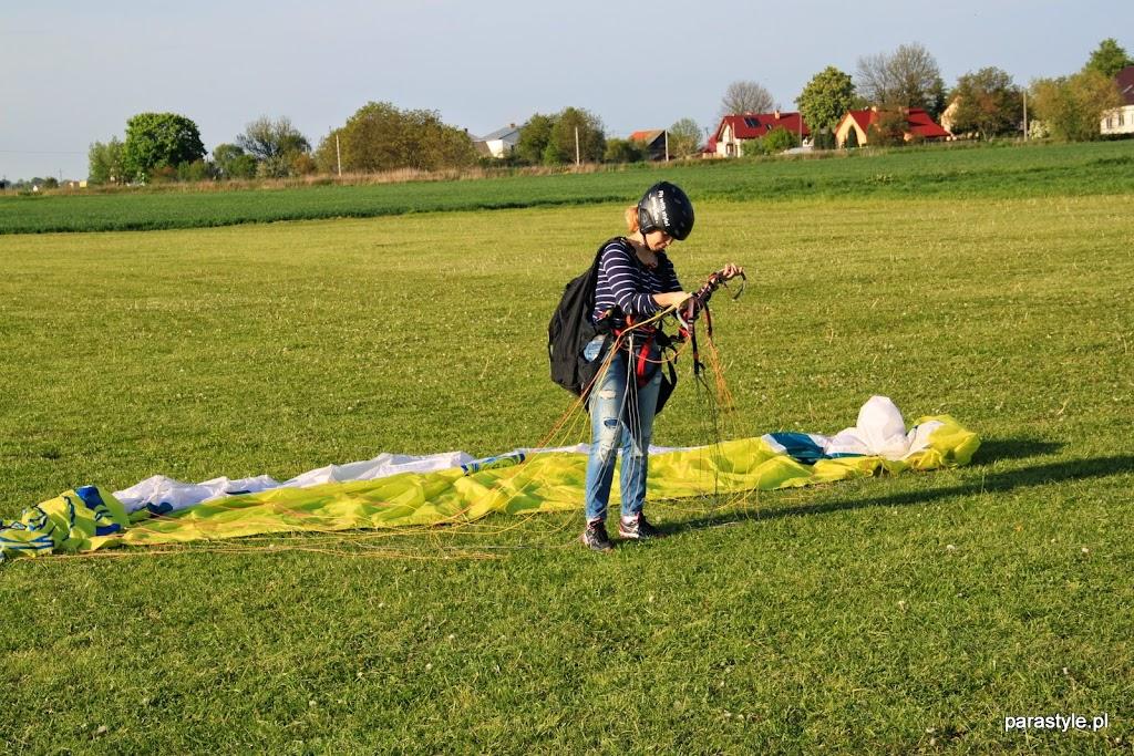 Szkolenia Maj-Czerwiec 2014 - IMG_4635.JPG