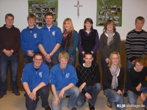 Generalversammlung 2009 - CIMG0069-kl.JPG