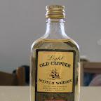 W_OldClipper.jpg
