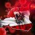وزير الصحة النمساوي : حالة الاغلاق أدت الى تراجع طفيف فى اصابات كورونا ونتطلع لتخفيف أعباء المستشفيات