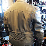 east-side-re-rides-belstaff_954-web.jpg