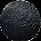 mthw π's profile photo