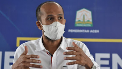 Terus Dipacu, Pembangunan 780 Unit Rumah Duafa Tahun 2021 dari Pemerintah Aceh