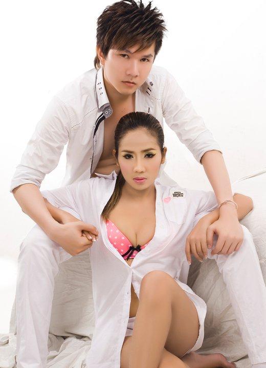 sex khmer 2011