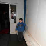 Bevers & Welpen - Kerst filmavond 2012 - SAM_1658.JPG