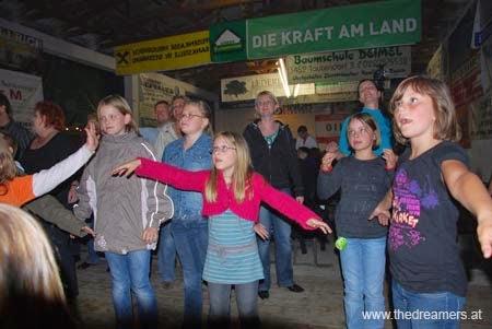 TrasdorfFF2009_0084