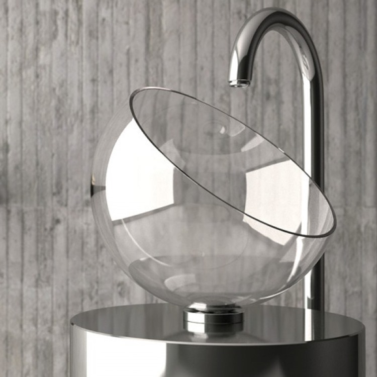 lavabo_MOON-Glass_Design