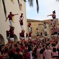 Actuació Festa Major Castellers de Lleida 13-06-15 - IMG_2231.JPG