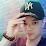 潘小光's profile photo