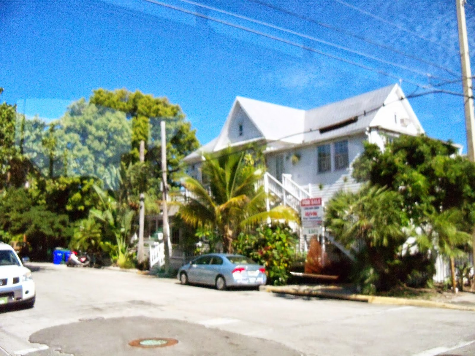 Key West Vacation - 116_5755.JPG