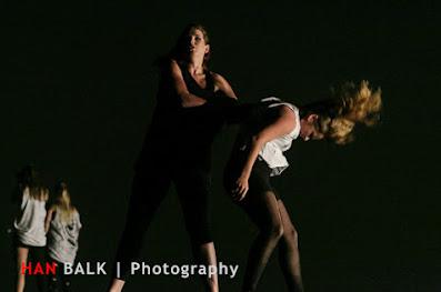 HanBalk Dance2Show 2015-6425.jpg