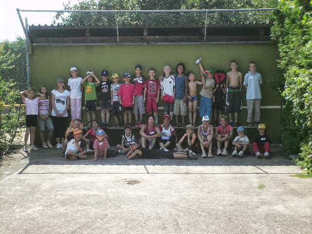Ferienspass 2008 - ferienspass028.jpg