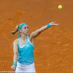 Sabine Lisicki - Porsche Tennis Grand Prix -DSC_6185.jpg