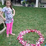 Easter 2013 - IMG_20130330_164727.jpg