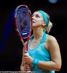 Sabine Lisicki - Porsche Tennis Grand Prix -DSC_6318.jpg