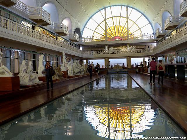museo-piscina-roubaix.JPG