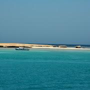 IMG_6518 Isole Hamata, Red Sea.JPG