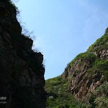 狼儿峪-妙峰山-大觉寺 photos, pictures