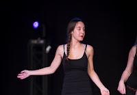Han Balk Agios Dance-in 2014-0998.jpg