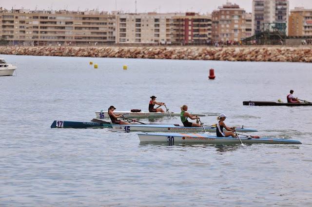 27 y 28/09/2014 - I Cto. España Remo de Mar - 312.jpg
