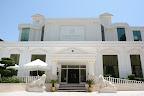Onkel Hotel Beldibi Resort