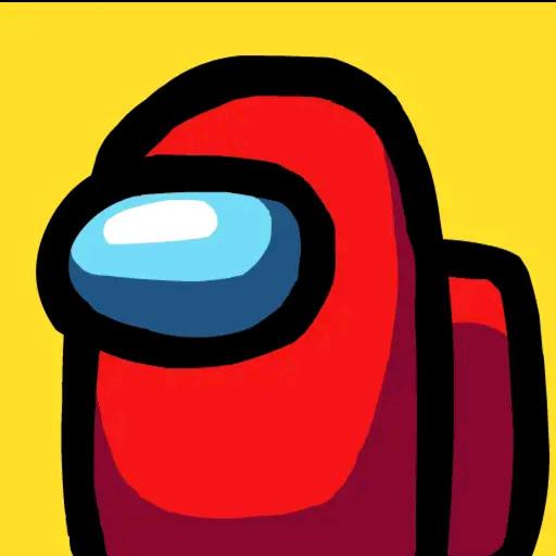 user Javon Thompson apkdeer profile image