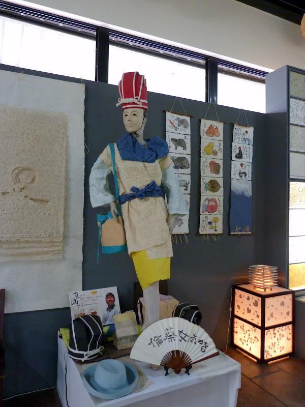 PULI, KUANHSING Paper Factory J 5 - P1150668.JPG