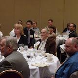 2012-05 Annual Meeting Newark - a213.jpg