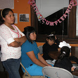NL Unidad Familiar caritas felices LAkewood - IMG_1721.JPG
