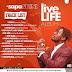 [ALBUM] SAPASHINI~LIVE LIFE FULL ALBUM.