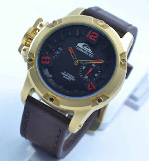 jam tangan Quiksilver,Harga jam Tangan Quiksilver