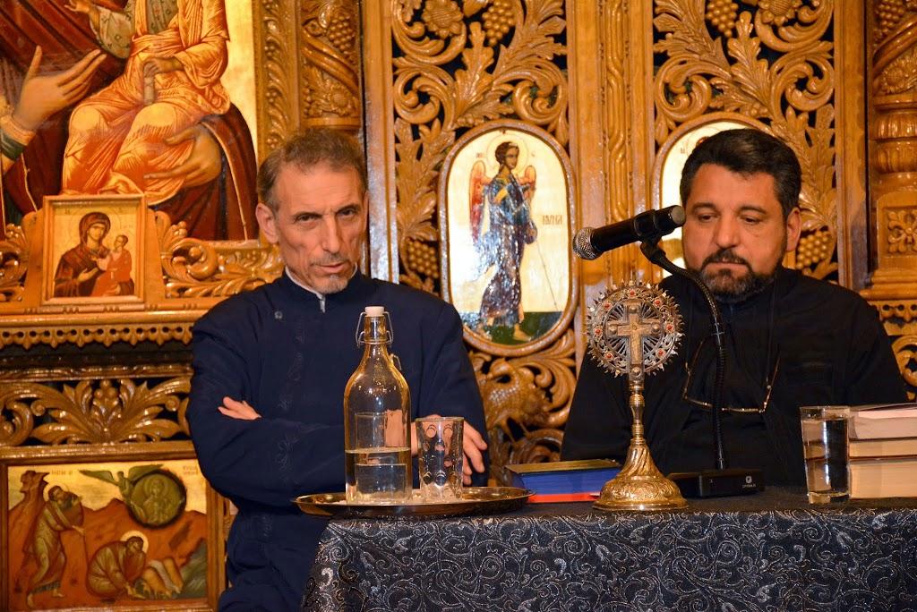Pr.prof . Constantin Patuleanu 081