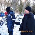 VinterCup 4 afd. (Korsør Lystskov) 131.jpg