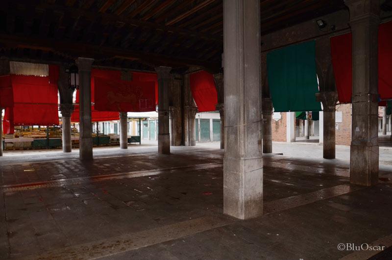 Venezia come la vedo Io 25 11 2013 N 3
