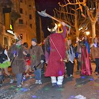 Rua de Carnestoltes  1-03-14 - DSC_0524.JPG