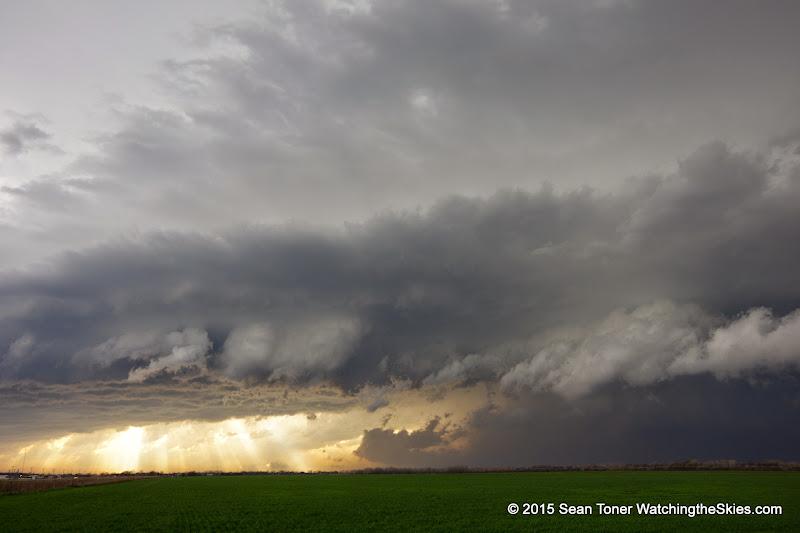 03-25-15 SW Oklahoma Storm Chase - _IMG1341.JPG