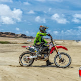 extreme motorcross Aruba - moto%2Bcross%2BGrape%2Bfiled%2BApril%2B2015-73.jpg