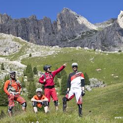 eBike Camp mit Stefan Schlie Murmeltiertrail 11.08.16-3370.jpg