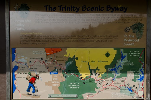 Trinity Scenic Byway (6 of 36)