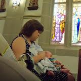 Marshalls Baptism - 115_3055.JPG