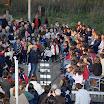 Banda sinfónica » 2014 » Inauguración Rotonda Kaki Carlet (22/12/2014)