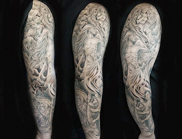 manga_tatuagens_25