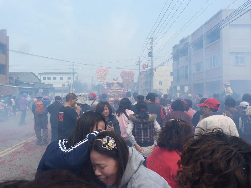 TAIWAN . Fête de la déesse Mazu - P1120292.JPG