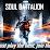 TheSoulBattalion E-mail's profile photo