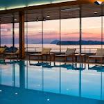 Dubrovnik Palace Hotel - 58359_155118204512070_6202937_n.jpg