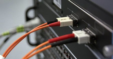 fibra-optica-4g.jpg