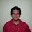 Rogelio Jr. Bersano's profile photo